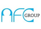 Afc-Group