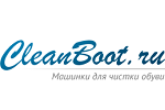 CleanBoot