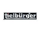 Тielburger