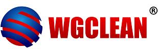 WGClean